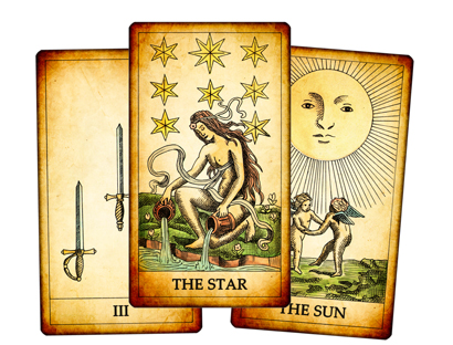 court_games_tarot