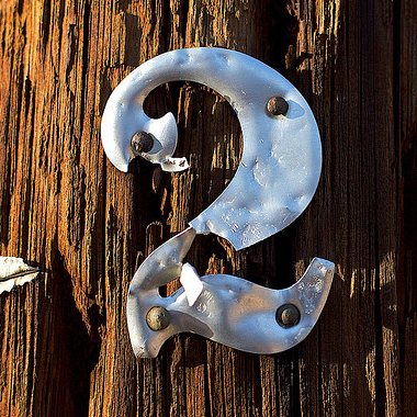 number_two